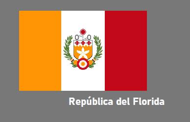 Floridaflag3border.png
