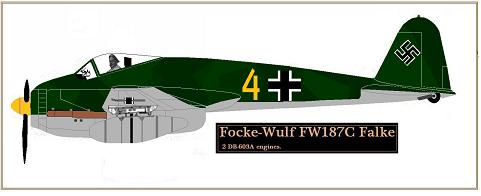 focke_wulf_fw_187_falkesmall.png