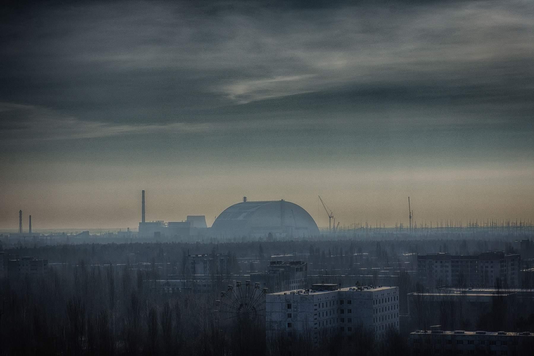 Fog-of-Apocalypse3.jpg