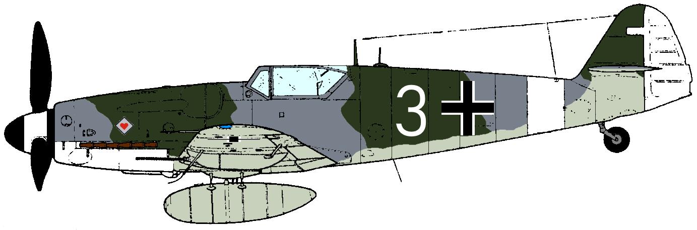 Fokker D. 109.png