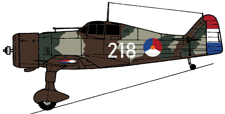 fokker-dxxi.png