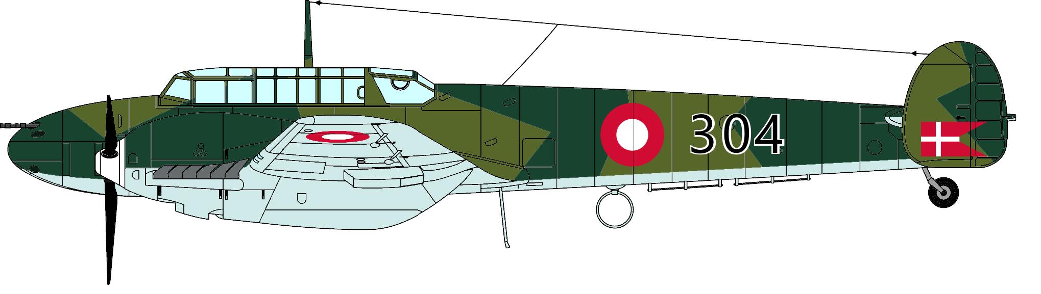 Fokker G. 110.png
