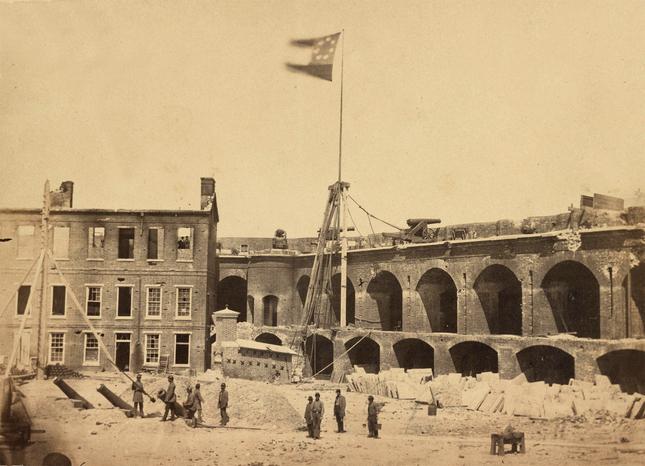 Fort_sumter_1861.jpg
