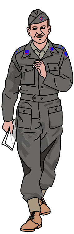 FPG Field Officer.png