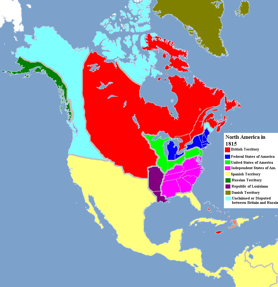 Fragmented North America 1815.PNG