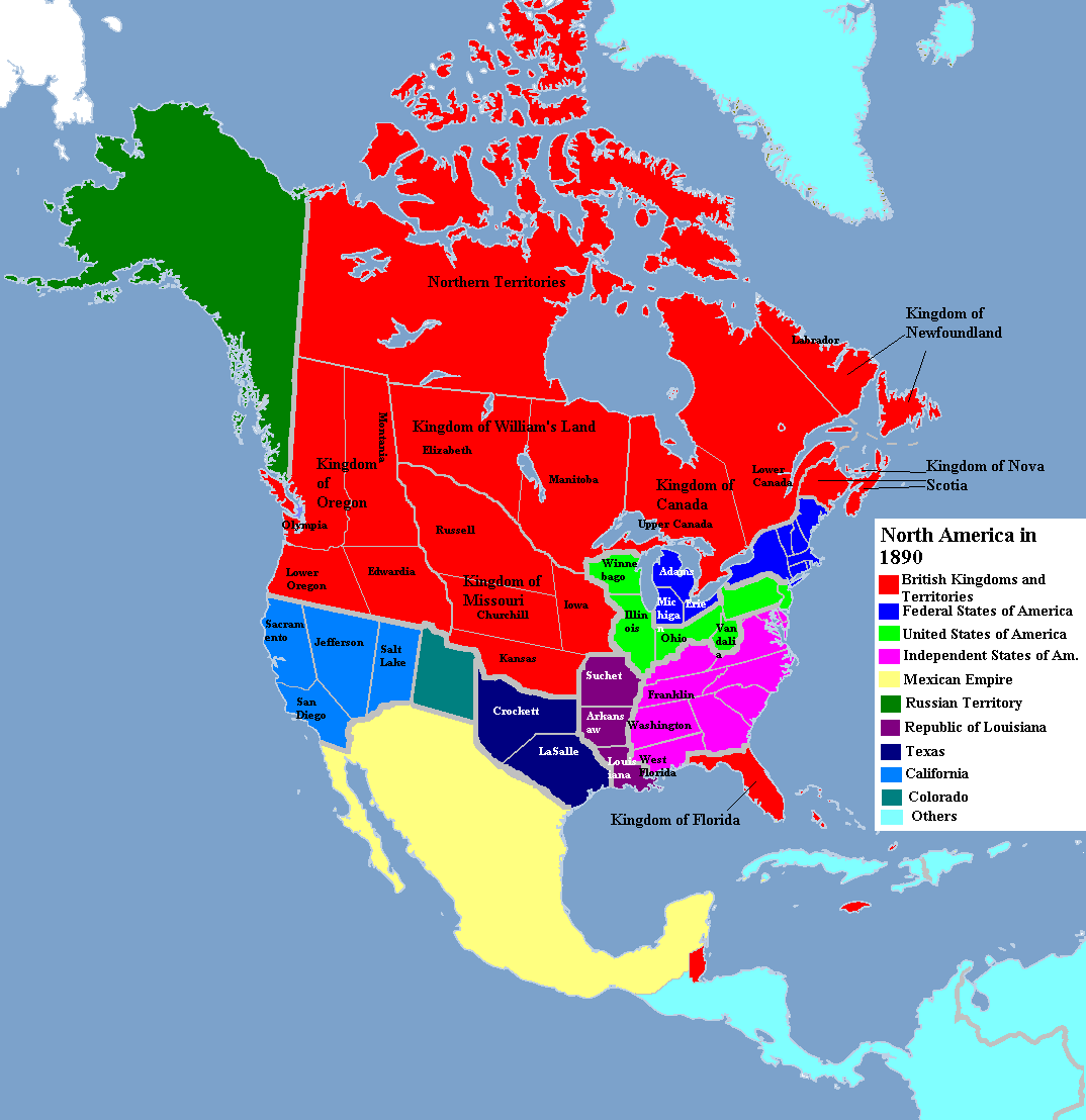 Fragmented North America 1890 (labeled)-2.PNG