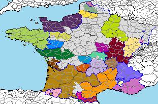 france 1788.png