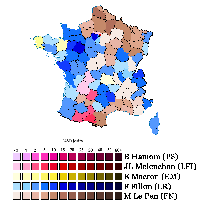 France Fillon.png