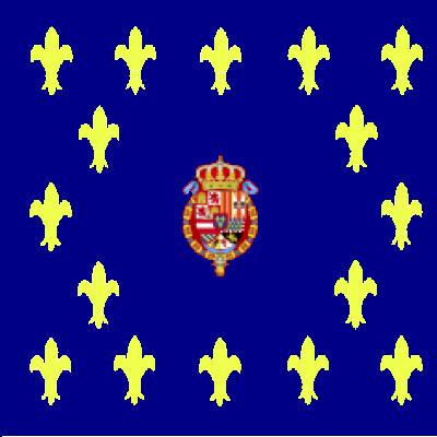 Franco Spain.jpg