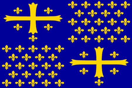 franco_anglish_flag.png
