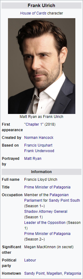 frank ulrich.PNG