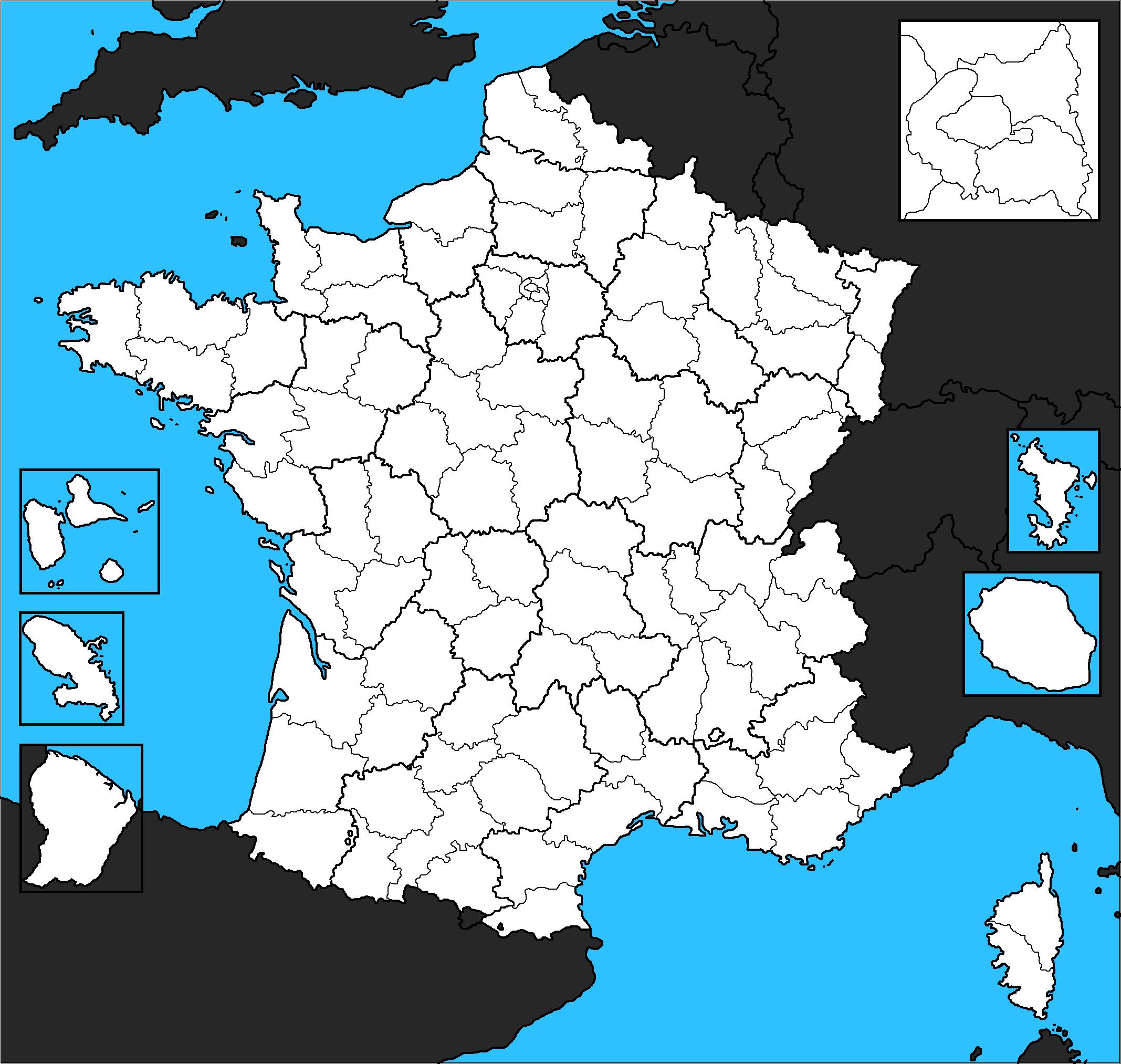 FRDepmap.png