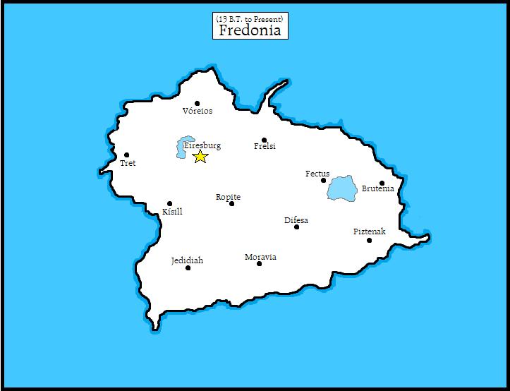 FredoniaEpic.png