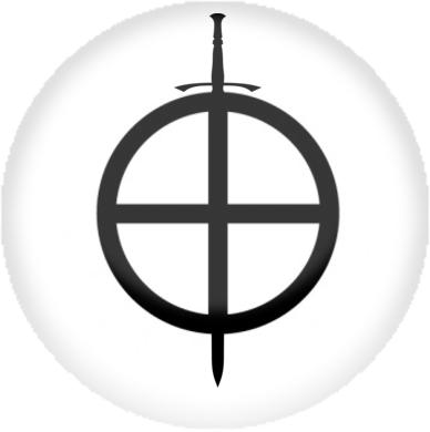 Free Company Badge.png