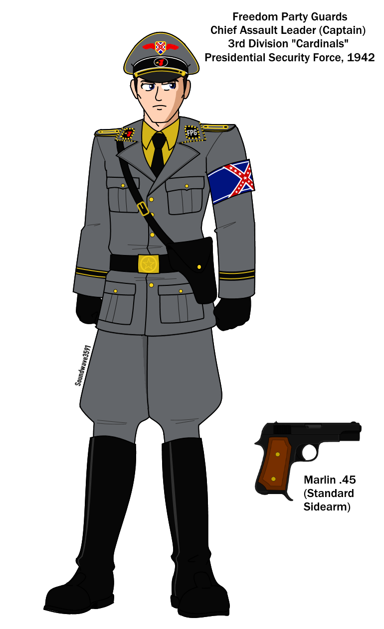 Freedom Party Guards Officer.png