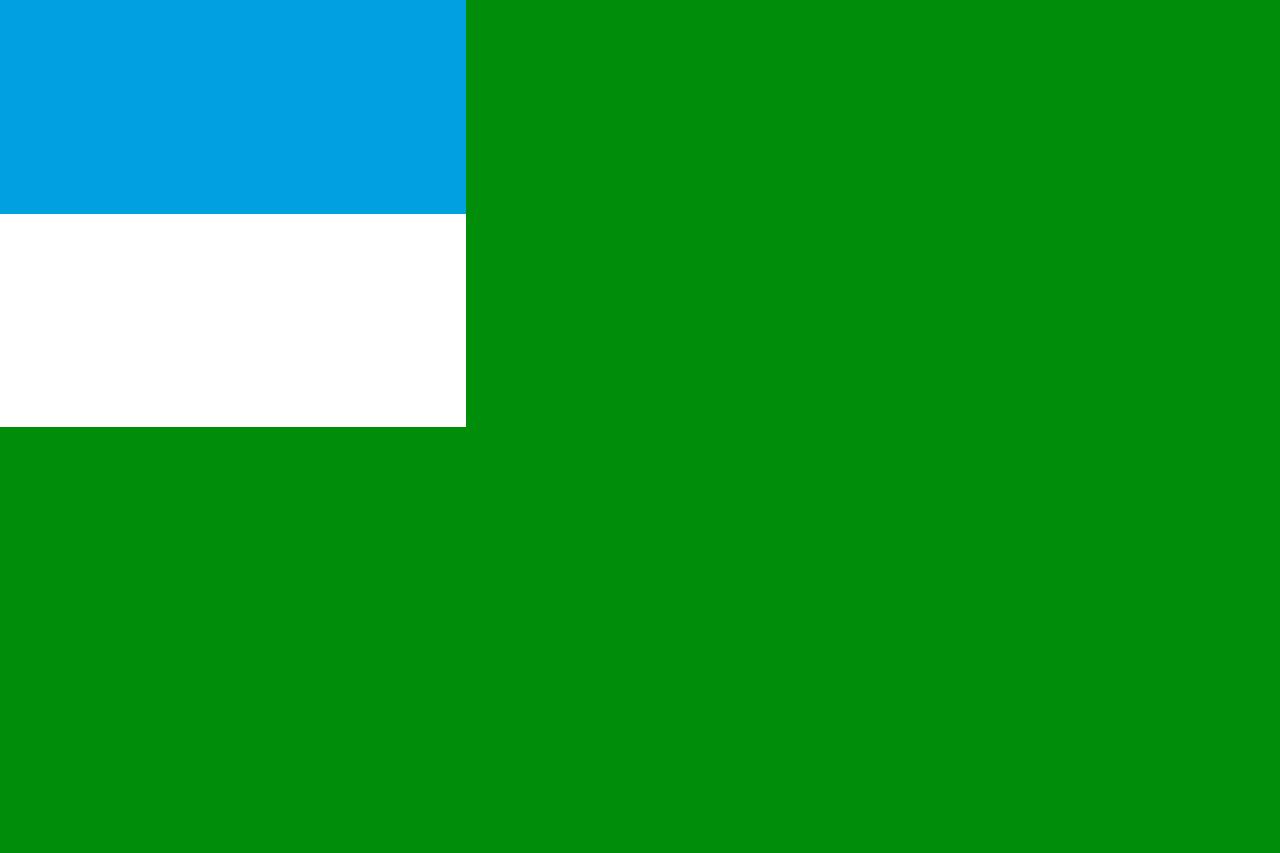 freeflag26.png