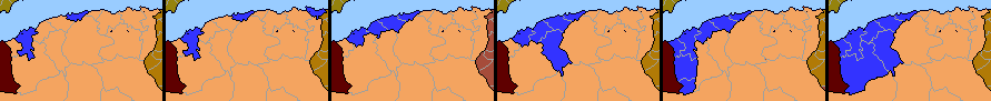 French Algeria Proposals 1961.png