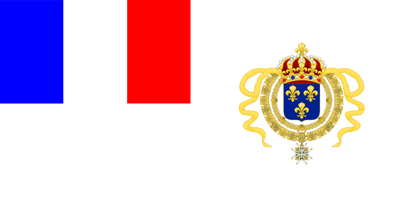 French America_Canada Flag (1).png