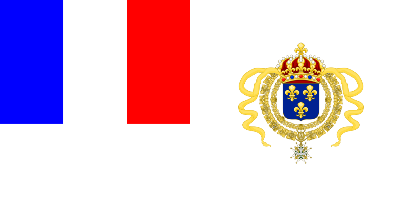 French America_Canada Flag.png