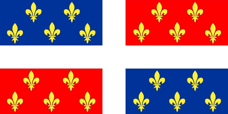 French North America Flag.jpg