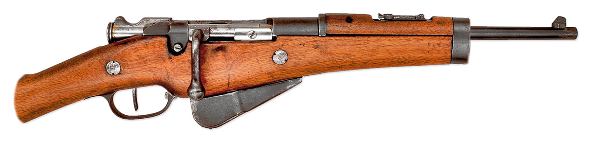 French-Rifle-Berthier-Mle1916-Carbine-Full-Small.png