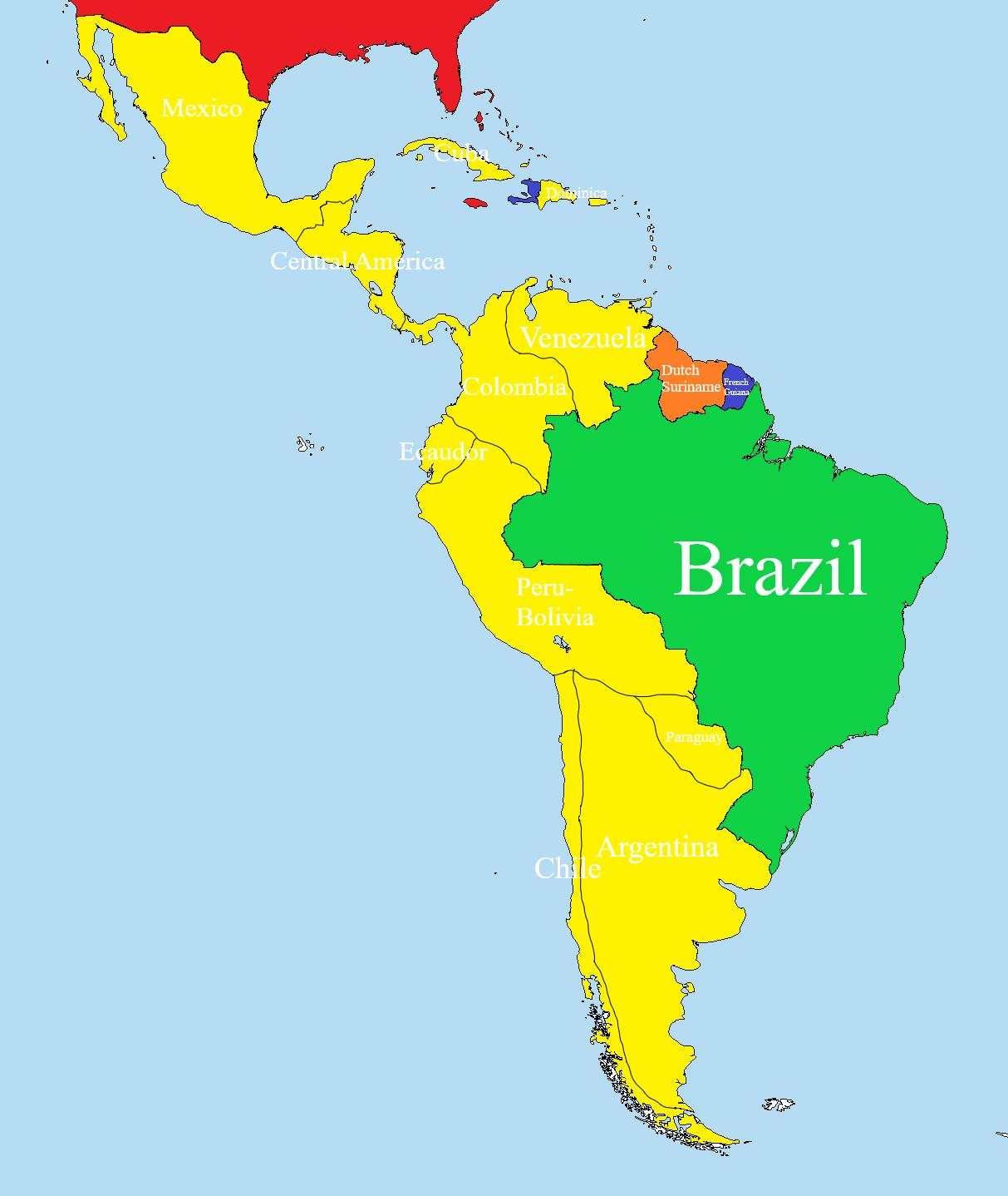 French World (Latin America).png