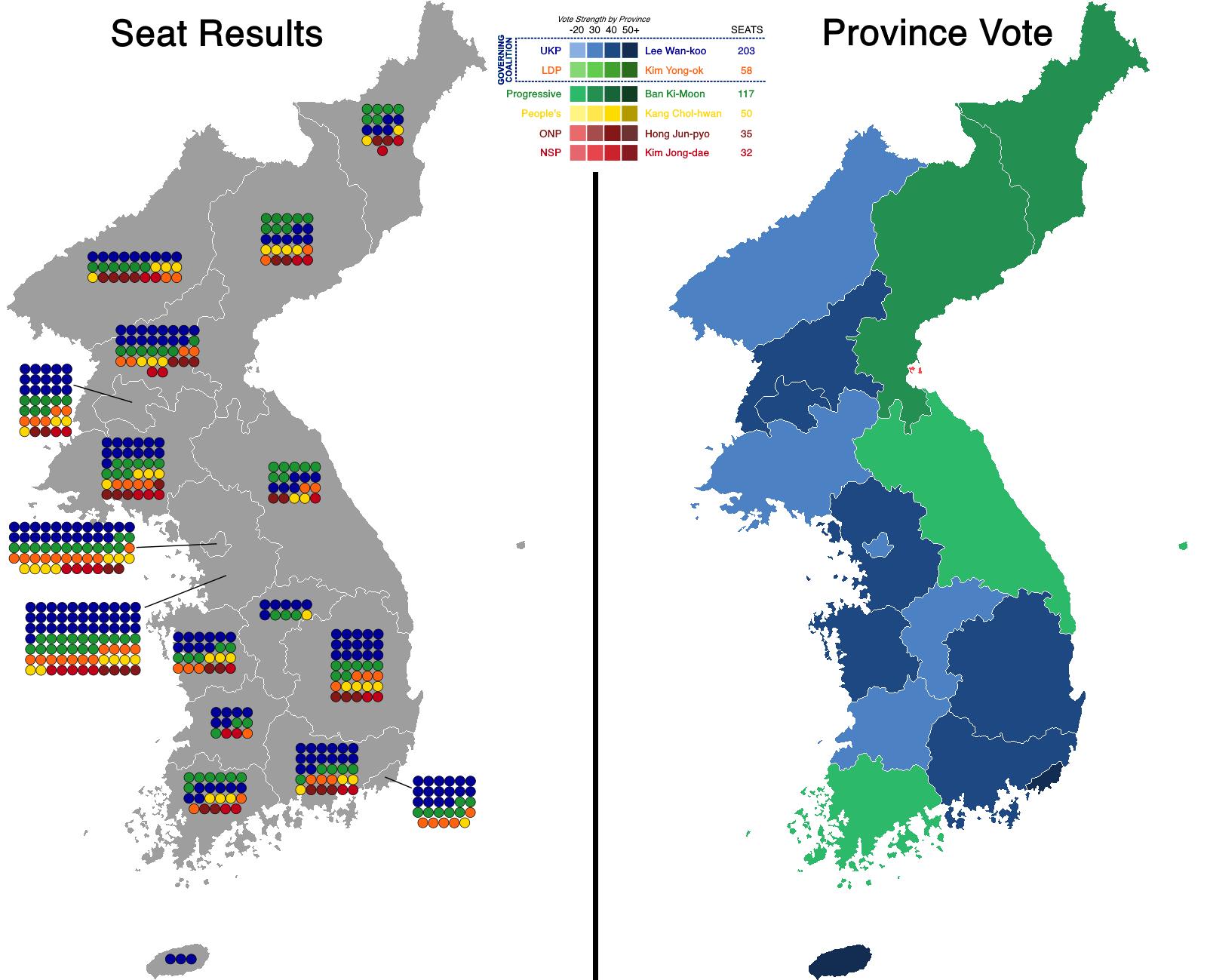 Full Map Korea.png