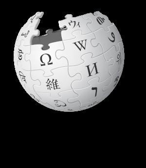 futhorkwikipediaXS.png