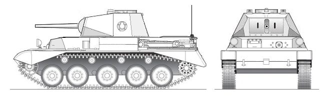 FV38M-A1 Coyote 57mm.png
