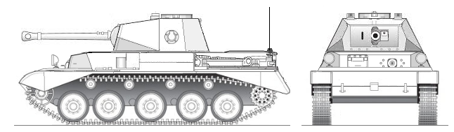 FV38M-A2 Coyote 75mm.png
