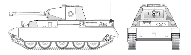 FV38M-A3 Coyote 75mm.png