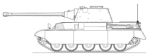 "FV38M A4 ""Kyote""  w17 Pdr.png"