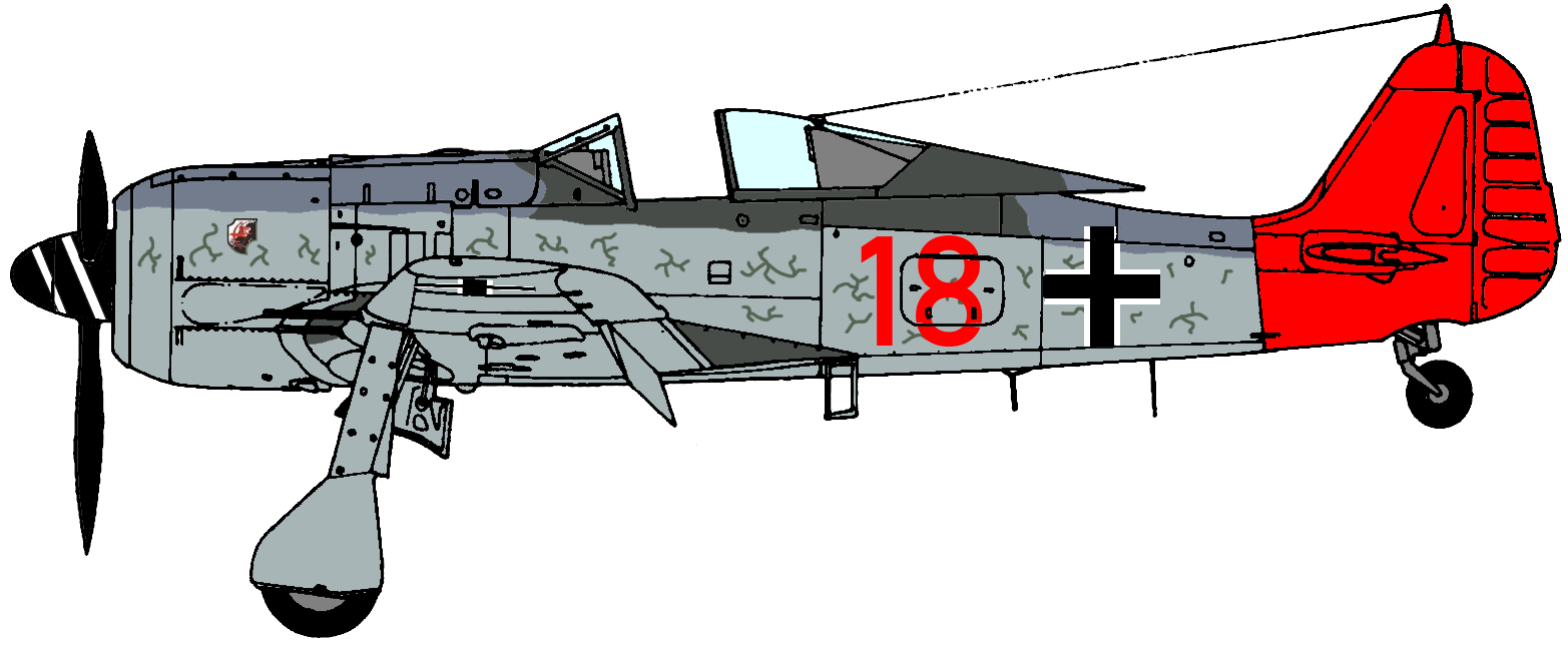 Fw-190 Red Tail.png