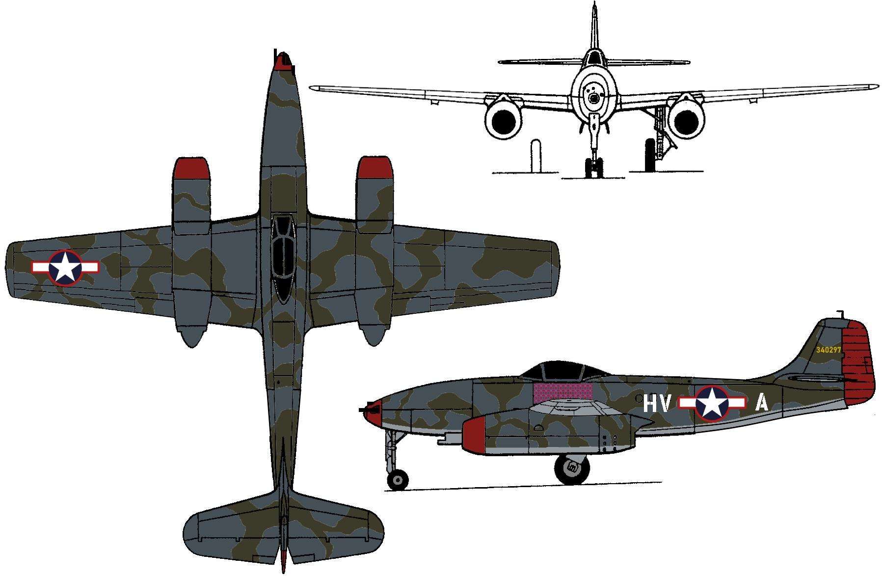 Gabreski's P-70.png