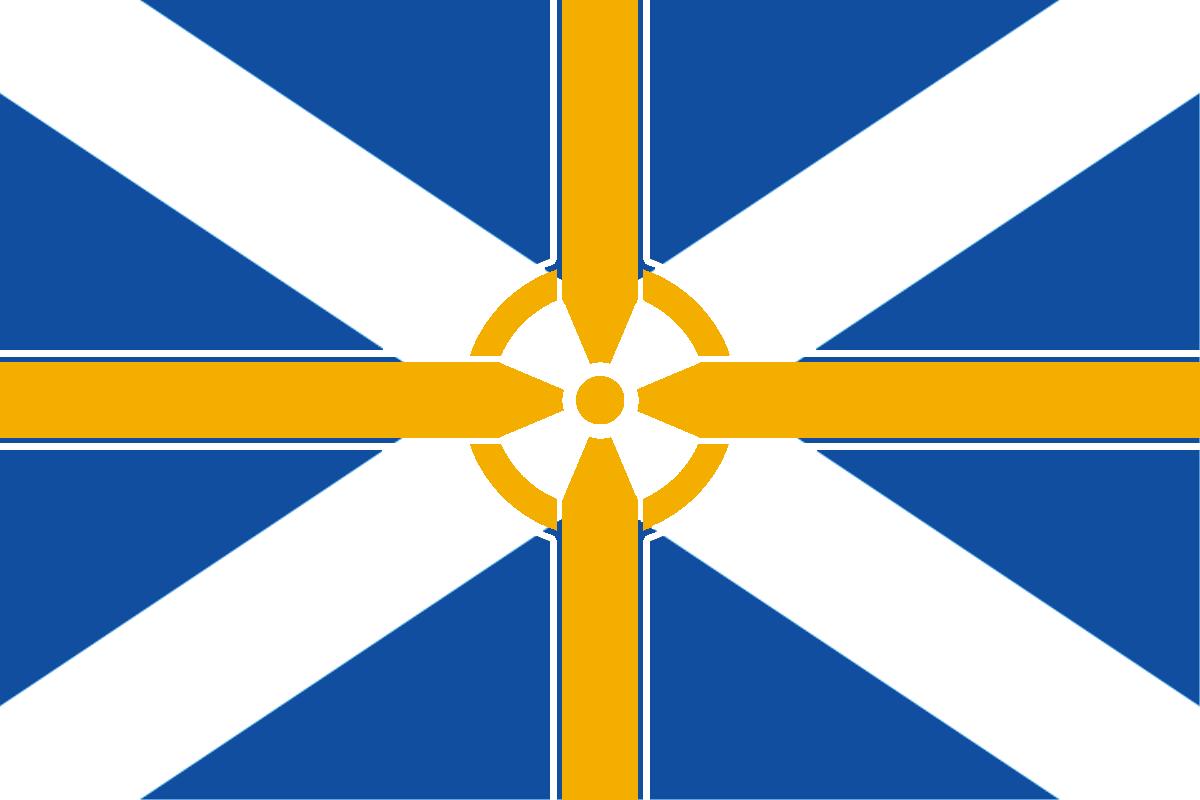 Gaelic kingdom.png