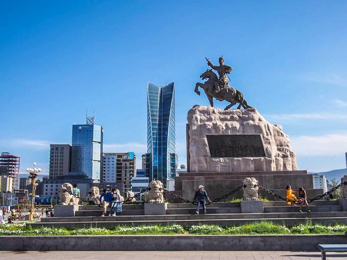 Gallery_dest_Ulaanbaatar.jpg