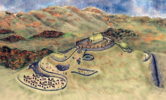 galloway-kingdom.jpg.653x0_q80_crop-smart.jpg