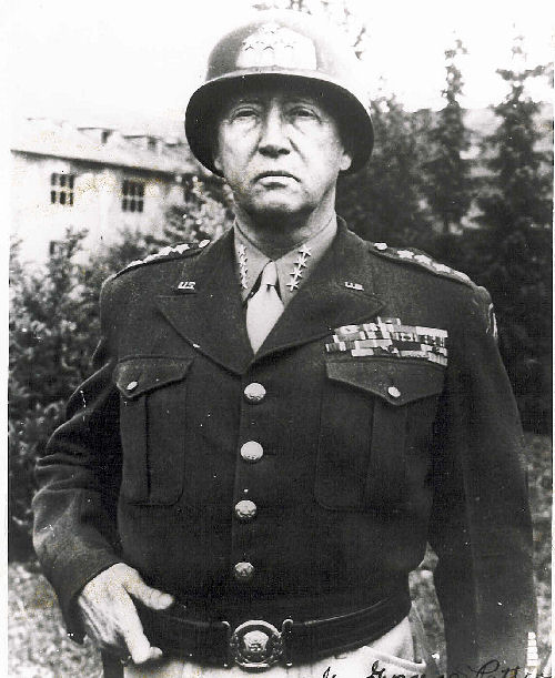 general-george-s-patton.jpg