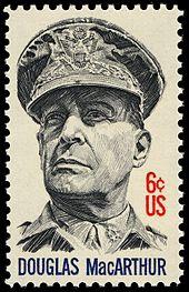 General_Douglas_MacArthur_6c_1971_issue_U.S._stamp.jpg