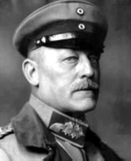 General_von_hutier.jpg