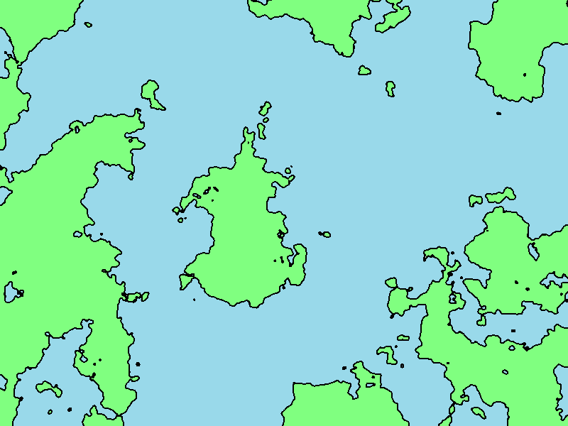 Blank Fantasy maps | Alternate History Discussion