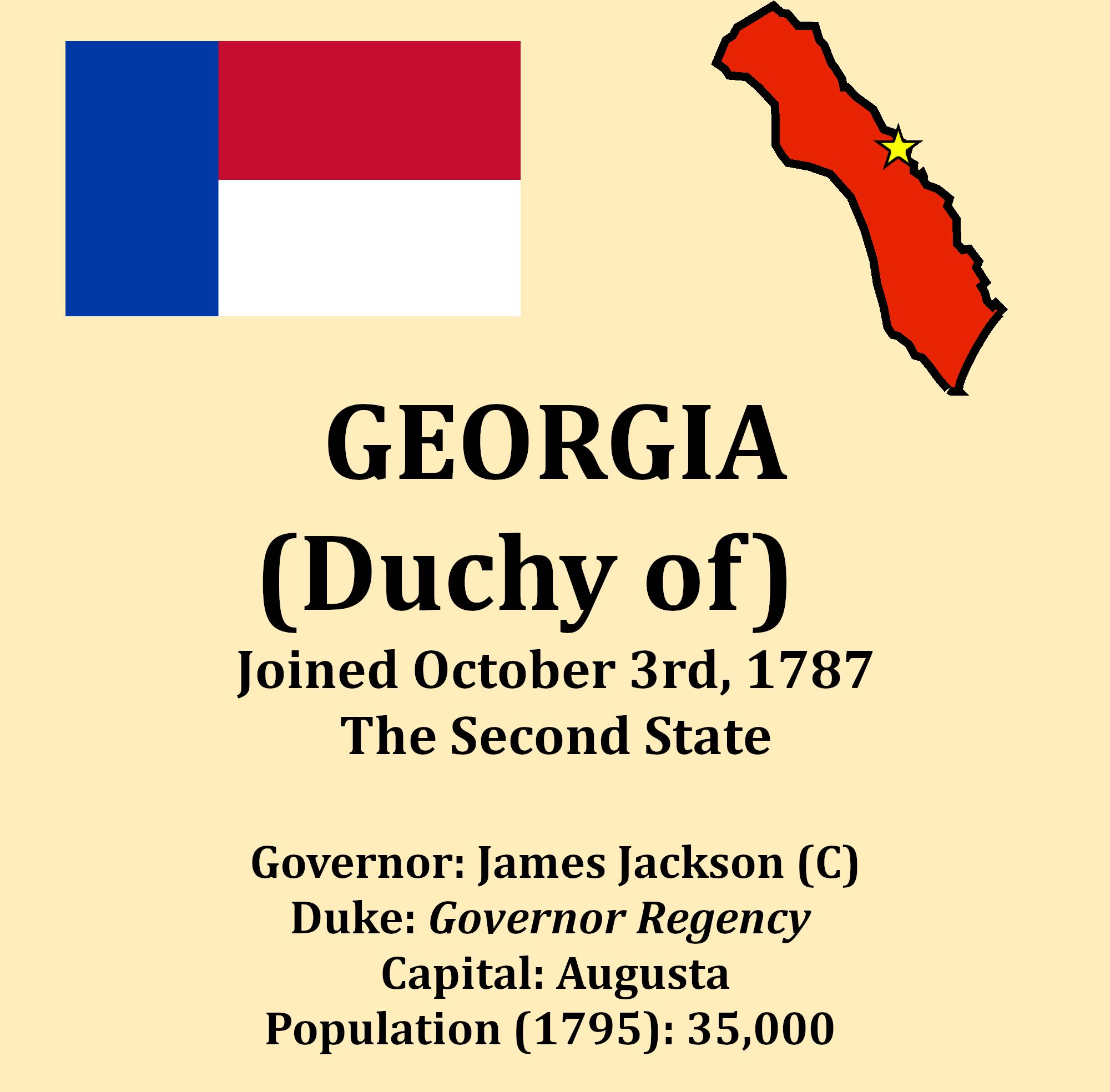 Georgia 2.png