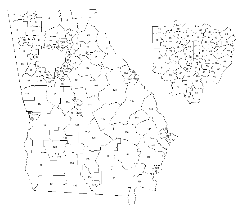 Georgia House Districts #'s.png