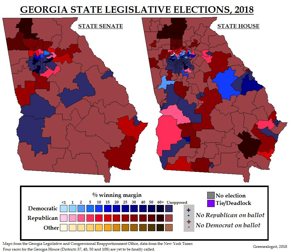 Georgia Legislature 2018.png