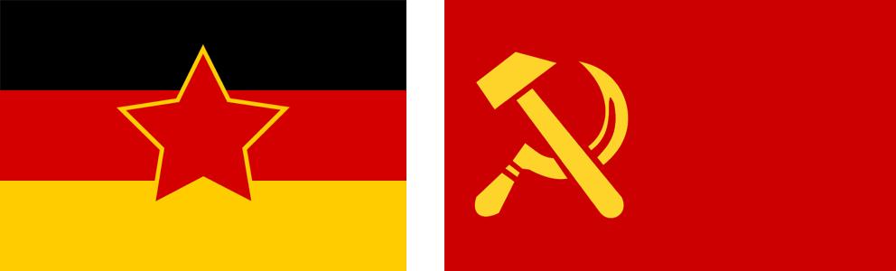 Menshevik Party Logo by NRE86 on DeviantArt