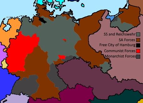 German Civil War 1934.jpg