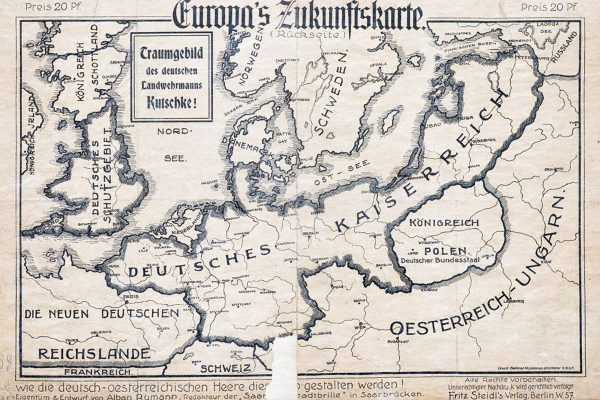 German-Empire-map-600x400.jpg