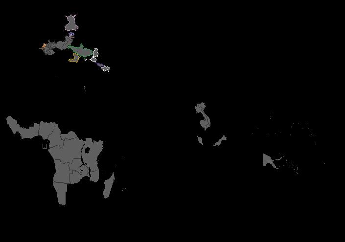 German Empire.png