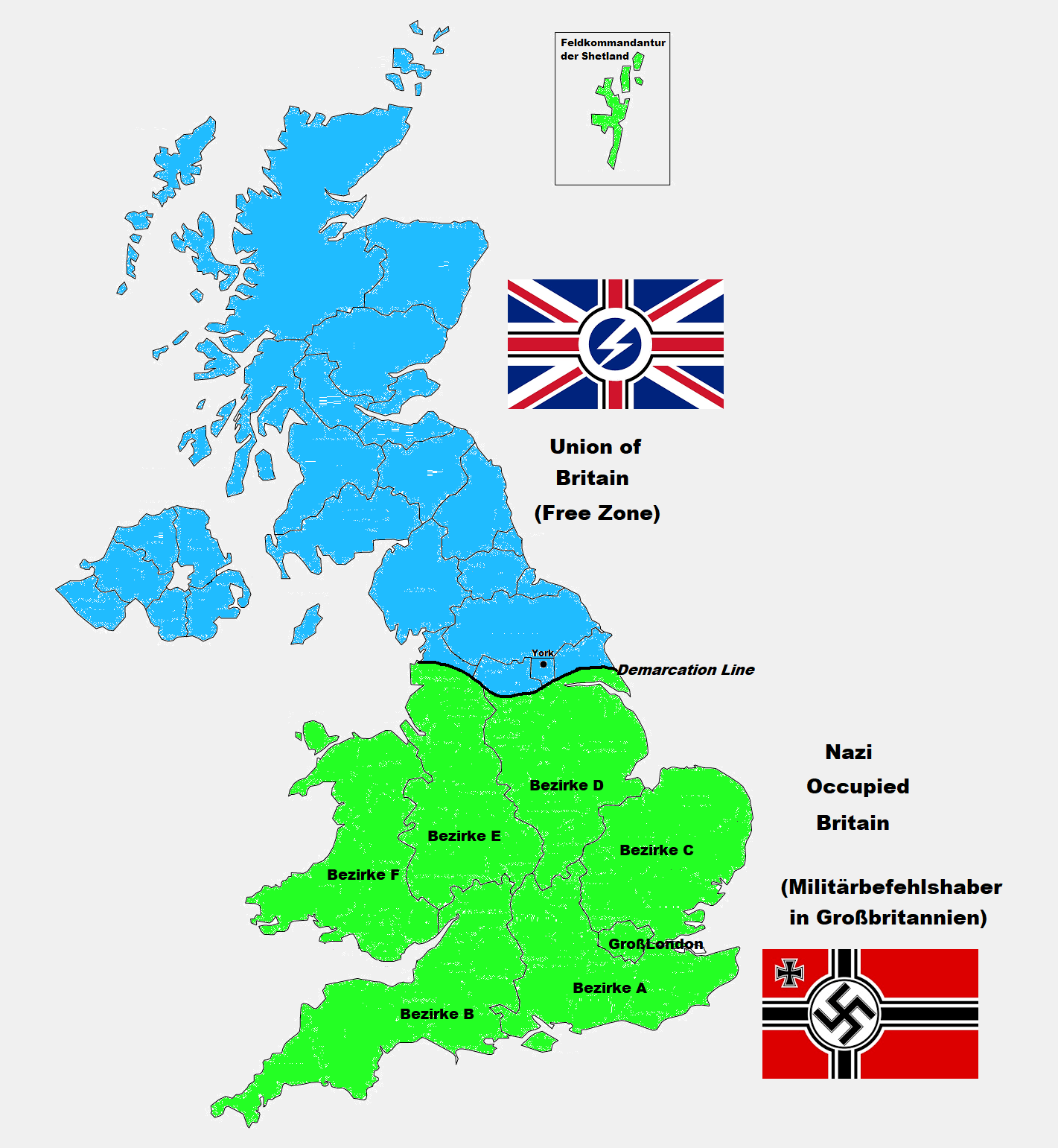 German Occupation of Britain.png