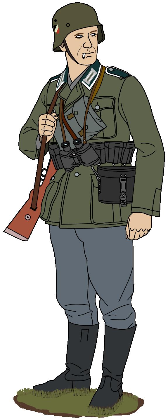 German Soldier.png